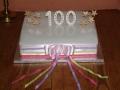 100-aniversary-001