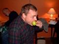 apple-day-019