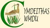 Cymdeithas Cwmdu