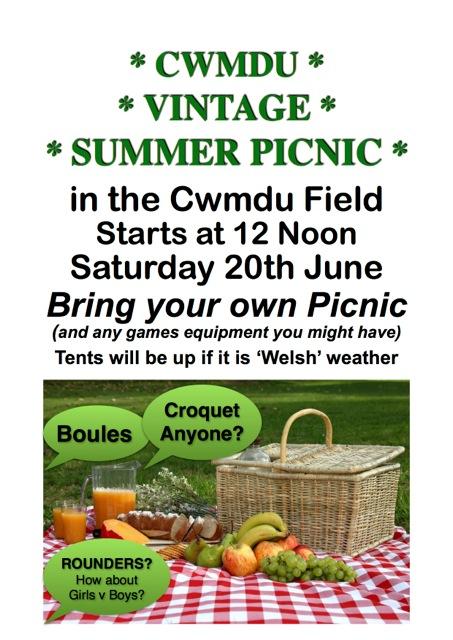 picnic20150520