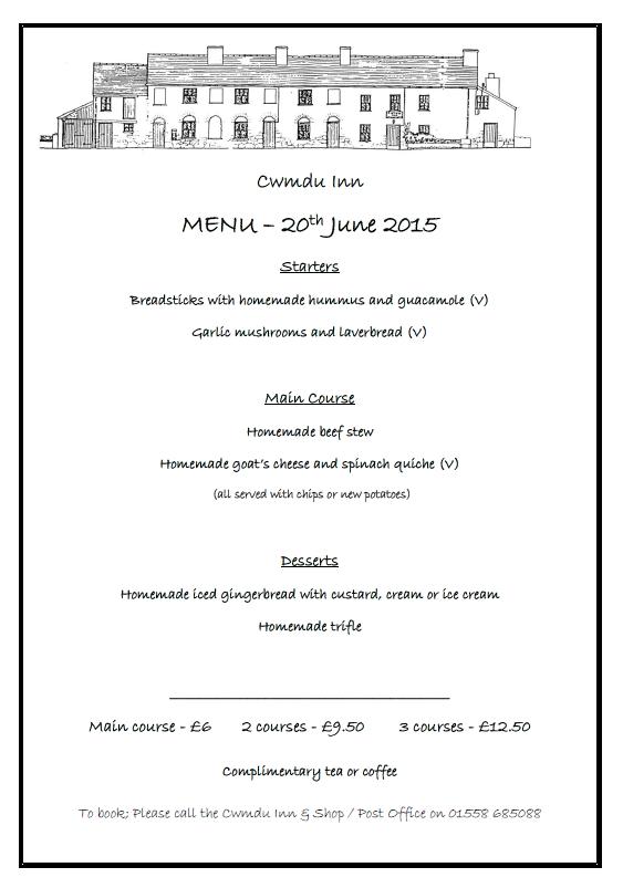 menu20150620