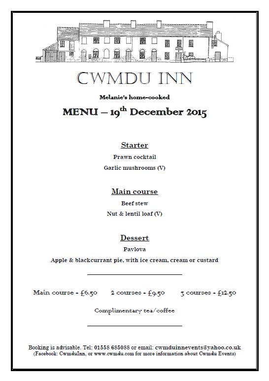 menu20151219