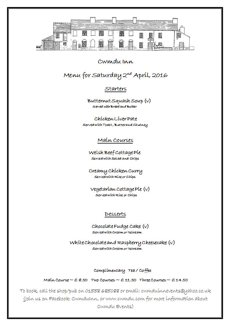 menu20160402