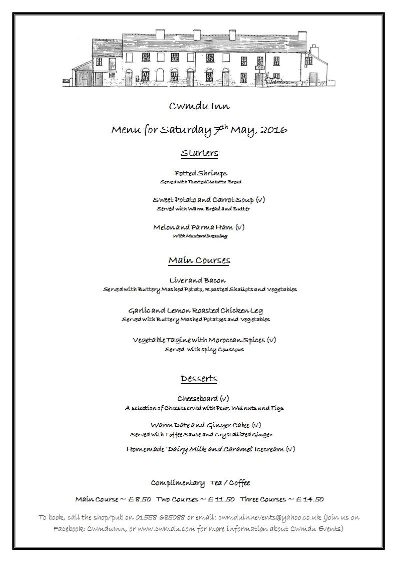 menu20160507