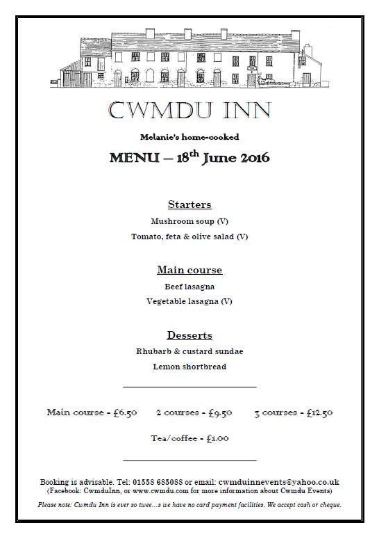 menu20160618