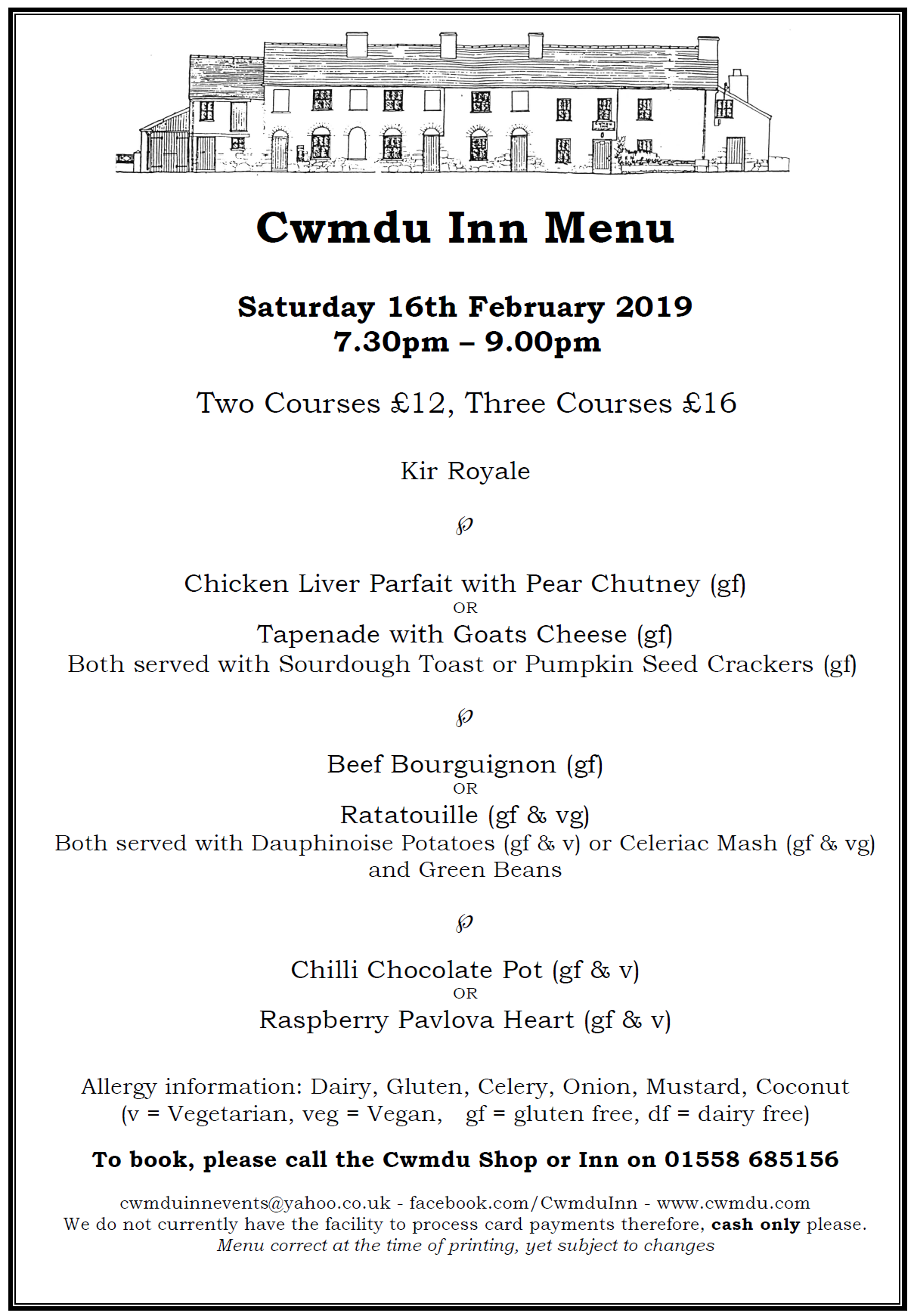 Cwmdu-Inn-Menu-16-February-2019