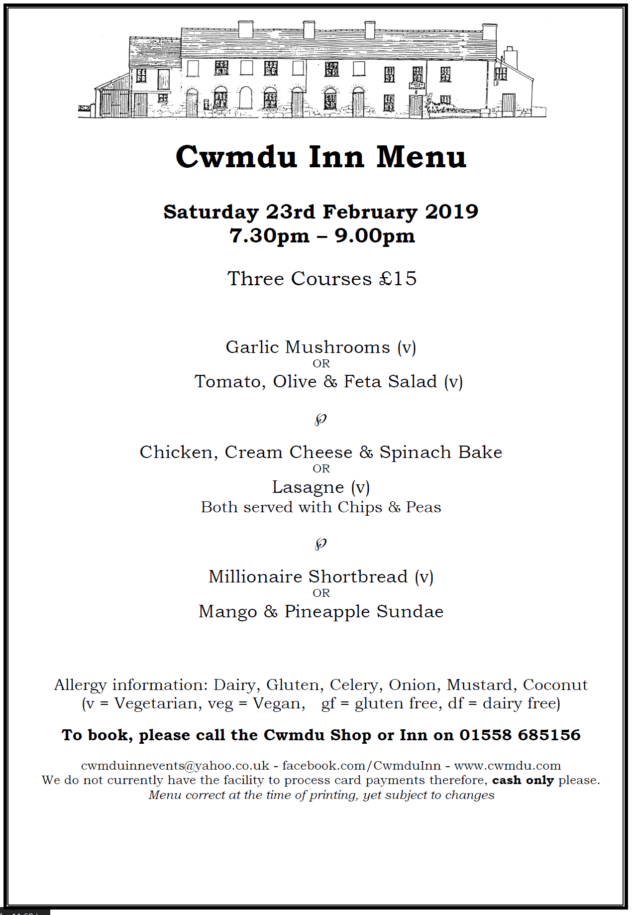 Cwmdu-Inn-Menu-23-February-2019