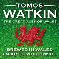 Enjoy the taste of Tomos Watkins