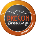 Ale from Brecon Brewing available