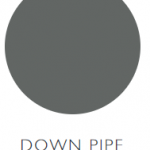 Down pipe 26
