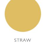 Straw No 52