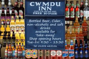 Cwmdu-Inn-Off-sales-1
