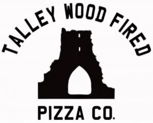 Talley Wood Fired Pizza Co.