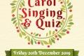191220 Carols-Quiz-20-Dec-2019