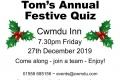 191227 Toms-Festive-Quiz-2019